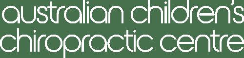 Australian Children's Chiropractic Centre