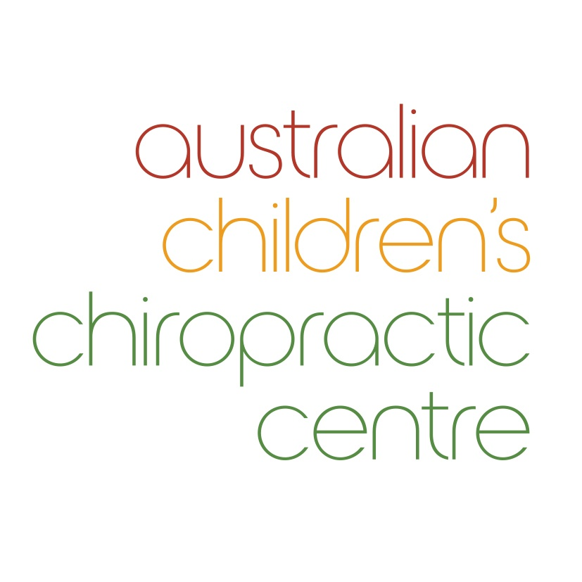 Australian Children's Chiropractic Centre Student Plcement