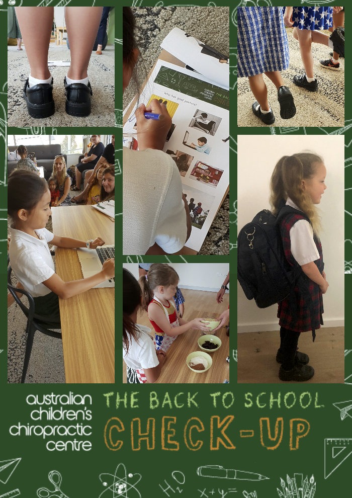 back to school - website collage-1