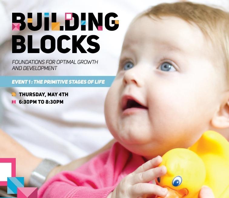 BuildingBlocksSquareGraphic_updated