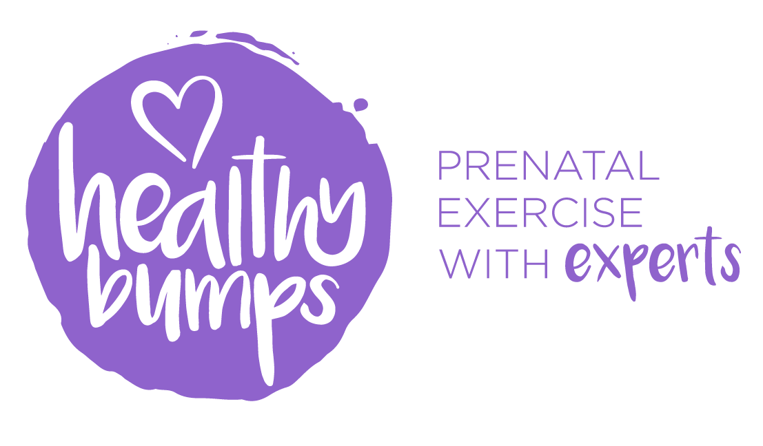 2787 Healthy Bumps_Logo_Secondary_Side Tag