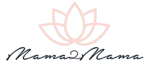 Logo Final-1