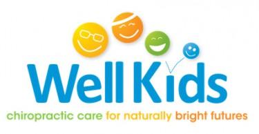 wellkids-375x194-7813